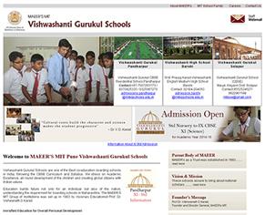 mitvgschools.edu.in
