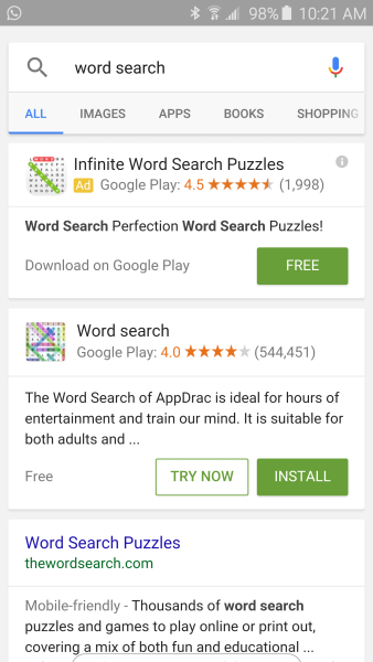 wordsearch-google-app-stream-try-now-338x600