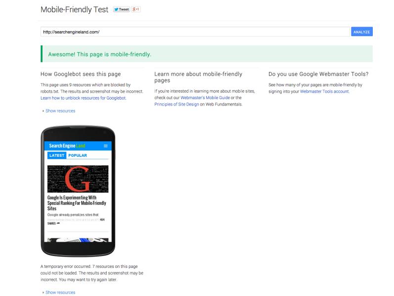 google-mobile-friendly-test-tool-sel-797x6002