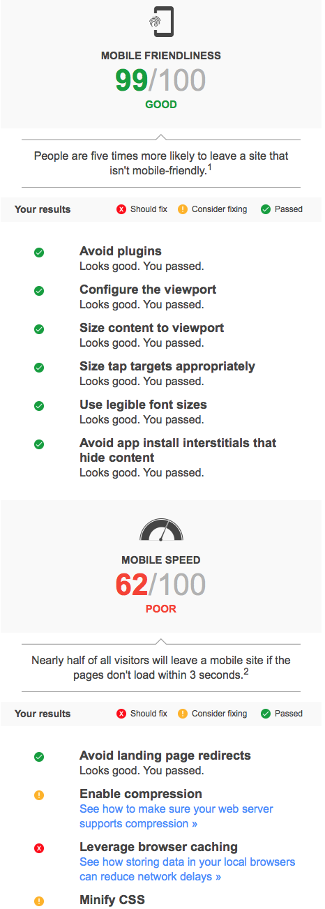 google-test-tool-sel-detail