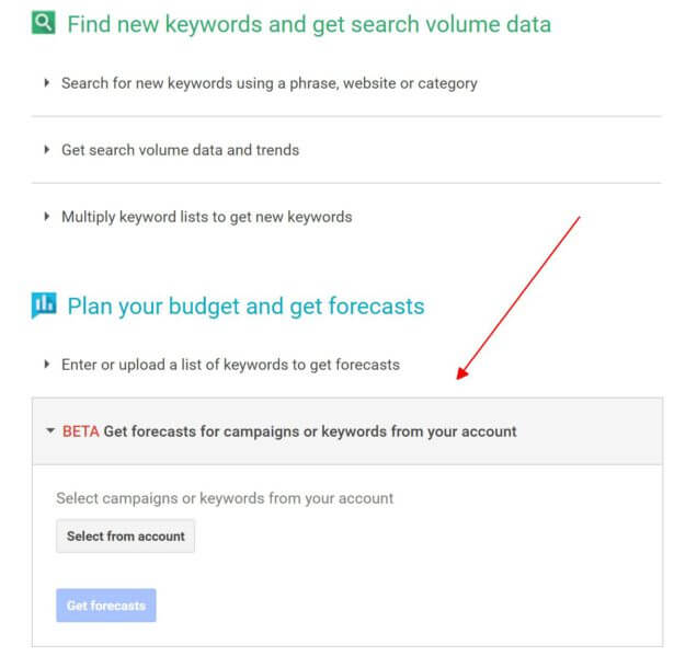 adwords-keyword-planner-import-from-account-615x600