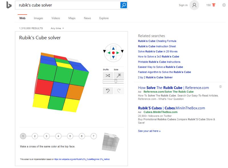 bings-rubiks-cube-solver-800x588