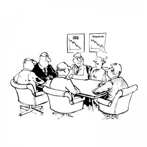 6-Client Meetings